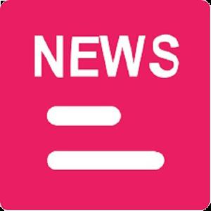 bannet-sitebar-one