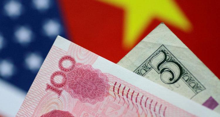 East-Asia-dollars