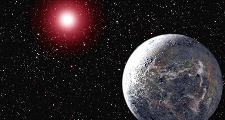 New-planet-photo